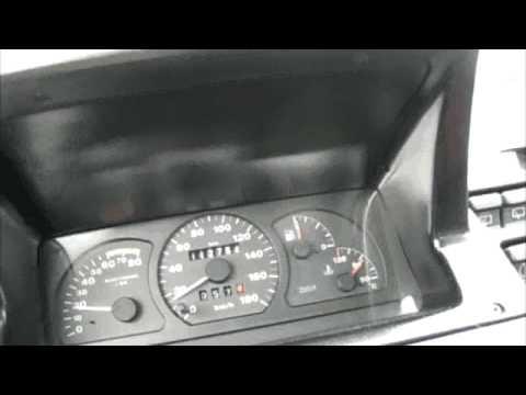 some tricks when driving a manual car pt 1 youtube rh youtube com Hot Wheels Cars Hot Wheels Cars