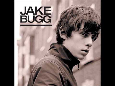 Jake Bugg - Note To Self