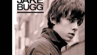 Watch Jake Bugg Note To Self video
