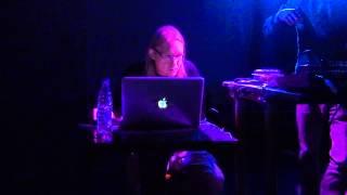 Lackluster - Live @ Fulldozer Fest, Dada, 27.09.2014