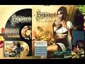 Beyoncé Beautiful Liar Feat Shakira mp3