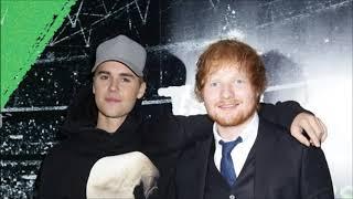 Ed Sheeran ft Justin Bieber - I Don't Care (BunHeaD Dance Remix)