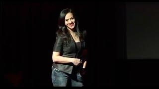 Çocukluk Halinizi Unutmayın! | Banu Çiftçi | TEDxHacettepeUniversity