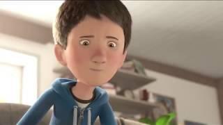 Gelişim Çağındaki Çocuklarda Eksiklik Psikolojisini Anlamak - Kısa Animasyon