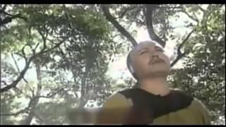 Video Kenny Ho   The Book and the Sword 书剑恩仇录 1992   Episode 1 download MP3, 3GP, MP4, WEBM, AVI, FLV November 2019