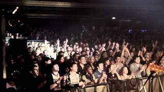 Worship Central // Spirit Break Out // Live At HMV Forum