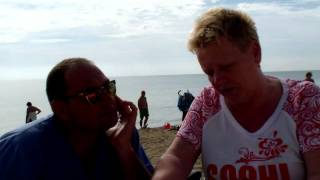 видео Как снять спастику в руке после инсульта