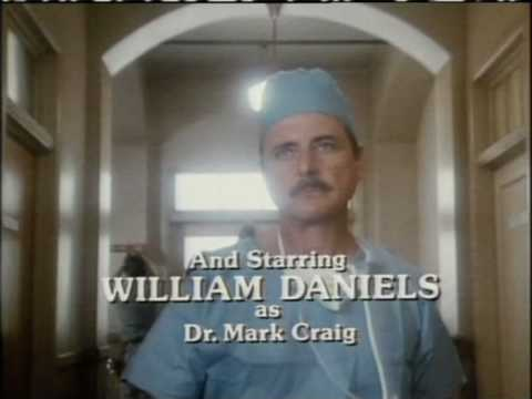 St. Elsewhere  Season 4