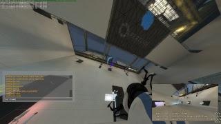 portal 2 stream