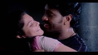 Madurai Sambavam tamil movie   Scene 12