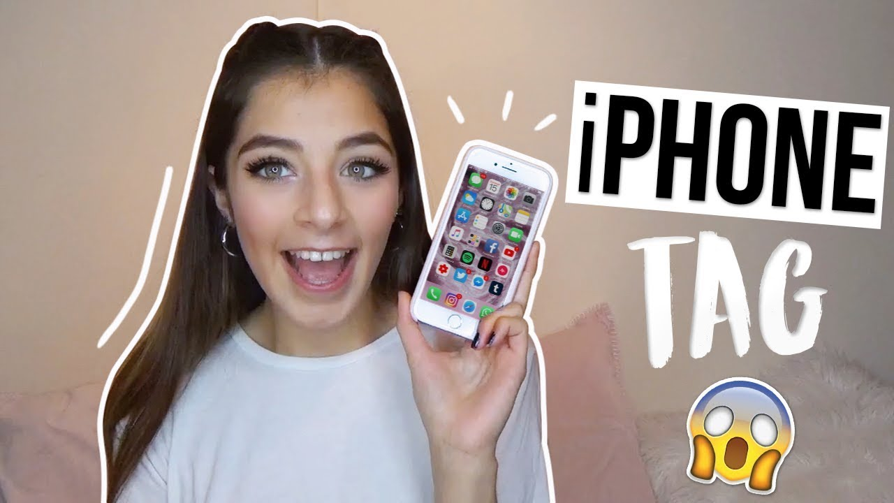 how to delete photos from iphone on mac 191 qu 201 hay en mi iphone 7 tag valentinagonzzz 6085