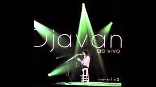 Djavan - Azul