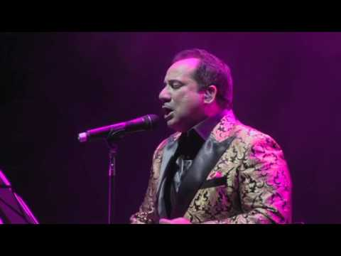 Zaroori Tha - Unplugged Live by Ustad Rahat Fateh Ali Khan thumbnail