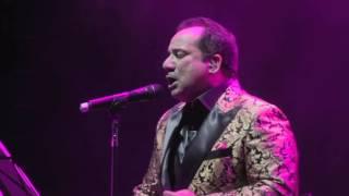 Zaroori Tha - Unplugged Live by Ustad Rahat Fateh Ali Khan
