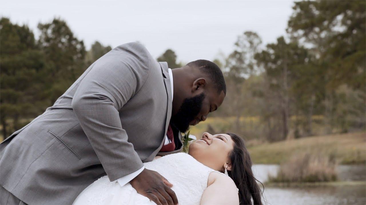 Magnolia Arkansas dating hastighet dating BKK