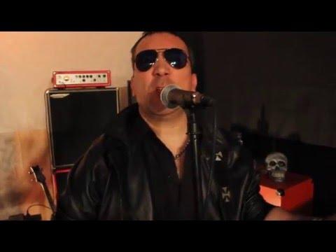 No Pares - Derockados (Video Oficial)