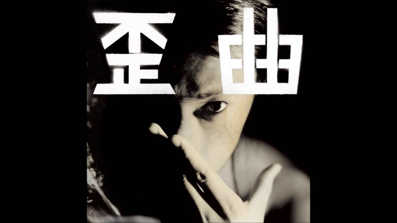 shing02-jie-jin-hayek-von