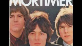 Mortimer - Dedicated Music Man (1967)
