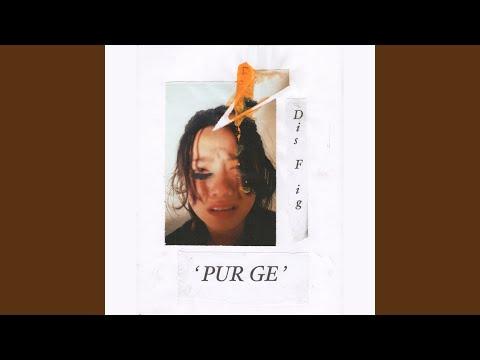Purge Mp3