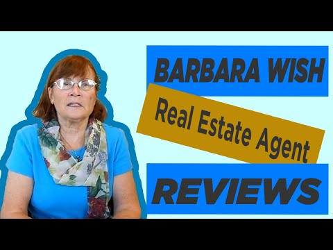 barbara-wish---real-estate-agent-review-ma