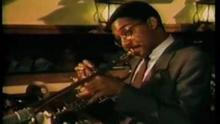 "Wynton Marsalis 1985 Profile: ""Catching a Snake"""