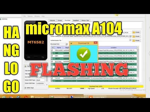 MICROMAX X640 DRIVER (2019)