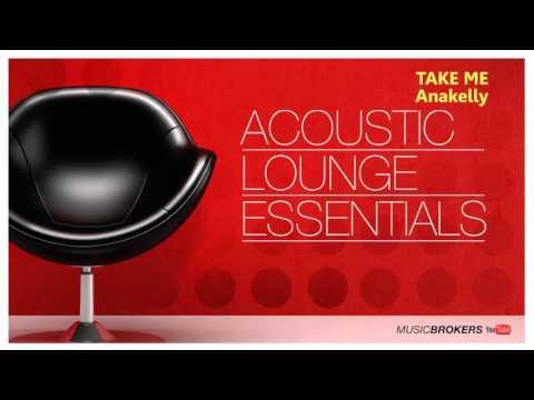 Acoustic Lounge Essentials - New! Full Album 2016