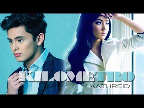 Kilometro - Kathryn Bernardo & James Reid MV (KathReid/CatWolf)