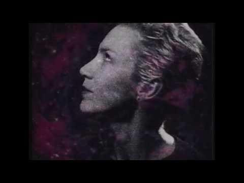 Eurythmics  - Put The Blame On Me