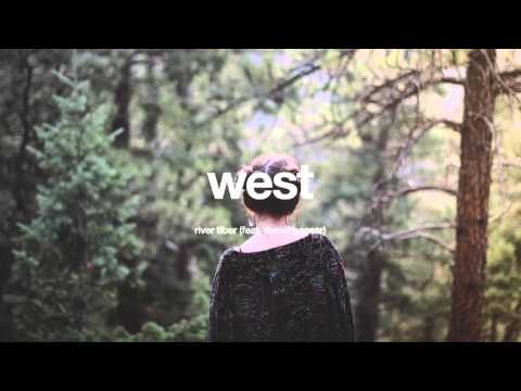 River Tiber - West (Feat. Daniel Caesar)