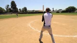 ultimate batting practice volley