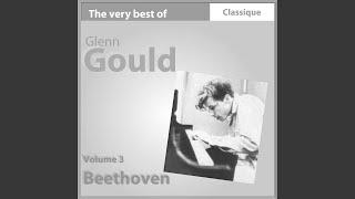 Cello Sonata No. 3, en la majeur, Op. 69 : Adagio cantabile, Allegro vivace