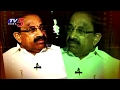 Thummala Nageswara Rao Exclusive Interview Today @ 7 PM | The Insider | TV5 News