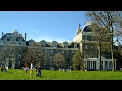8-universities-in-the-us-that-are-just-as-good-as-ivy-leagues