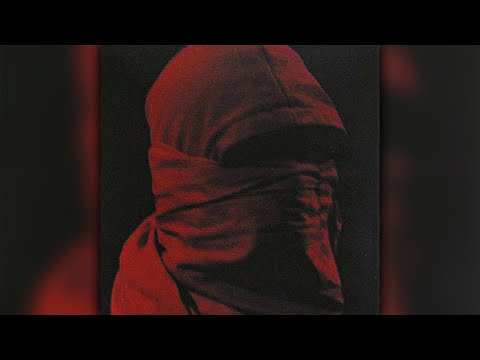 "[FREE] ""ON MY BLOCK"" – Rap Freestyle Type Beat | Hard Underground Boom Bap Type Beat | DEXTAH"