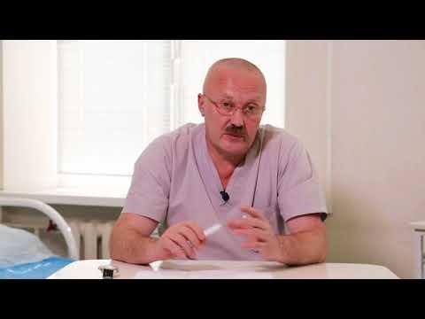 004. Какие методы лечения применяются при варикозной болезни?