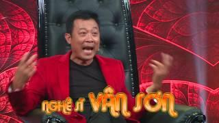 TRAILER CUOI XUYEN VIET 2017 TAP 5 23062017