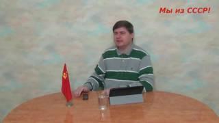 Приказ 027 фильм северокорейский боевик КНДР Северная Корея Корейская война Чучхе