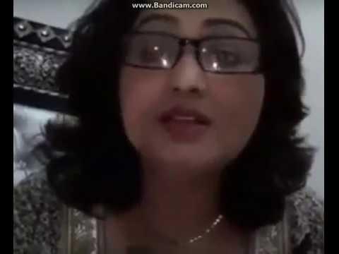 Pakistani Girl Live Chat 2016 !