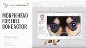 My talking Pet APP -Tutorial & Review - YouTube