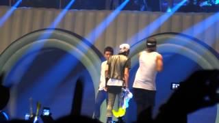Video BAD BOY BIG BANG ALIVE TOUR 2012 JAKARTA download MP3, 3GP, MP4, WEBM, AVI, FLV Juli 2018