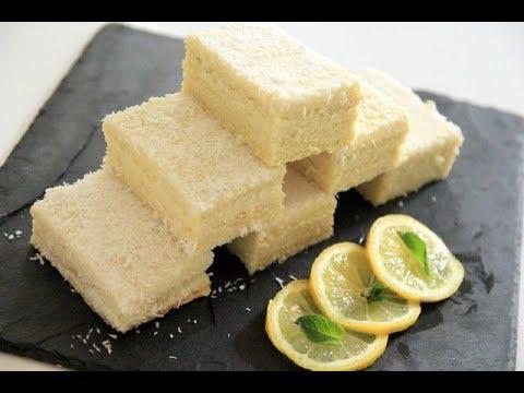 gâteau-de-neige-blanc-au-citron-et-noix-de-coco