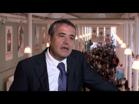 Erlotinib plus bevacizumab as first-line therapy for advanced non-small cell lung cancer