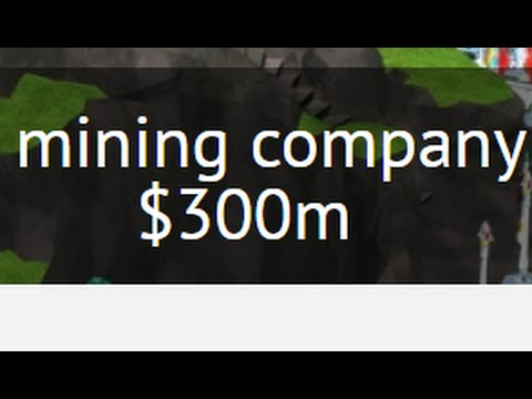 Chinese company wants to buy Jagex for $300M