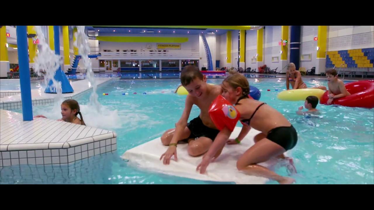 Codex renovatie zwembad 39 het twentebad 39 compleet youtube for Renovatie zwembad