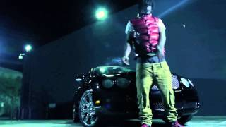 Chief Keef - Kobe Official Video