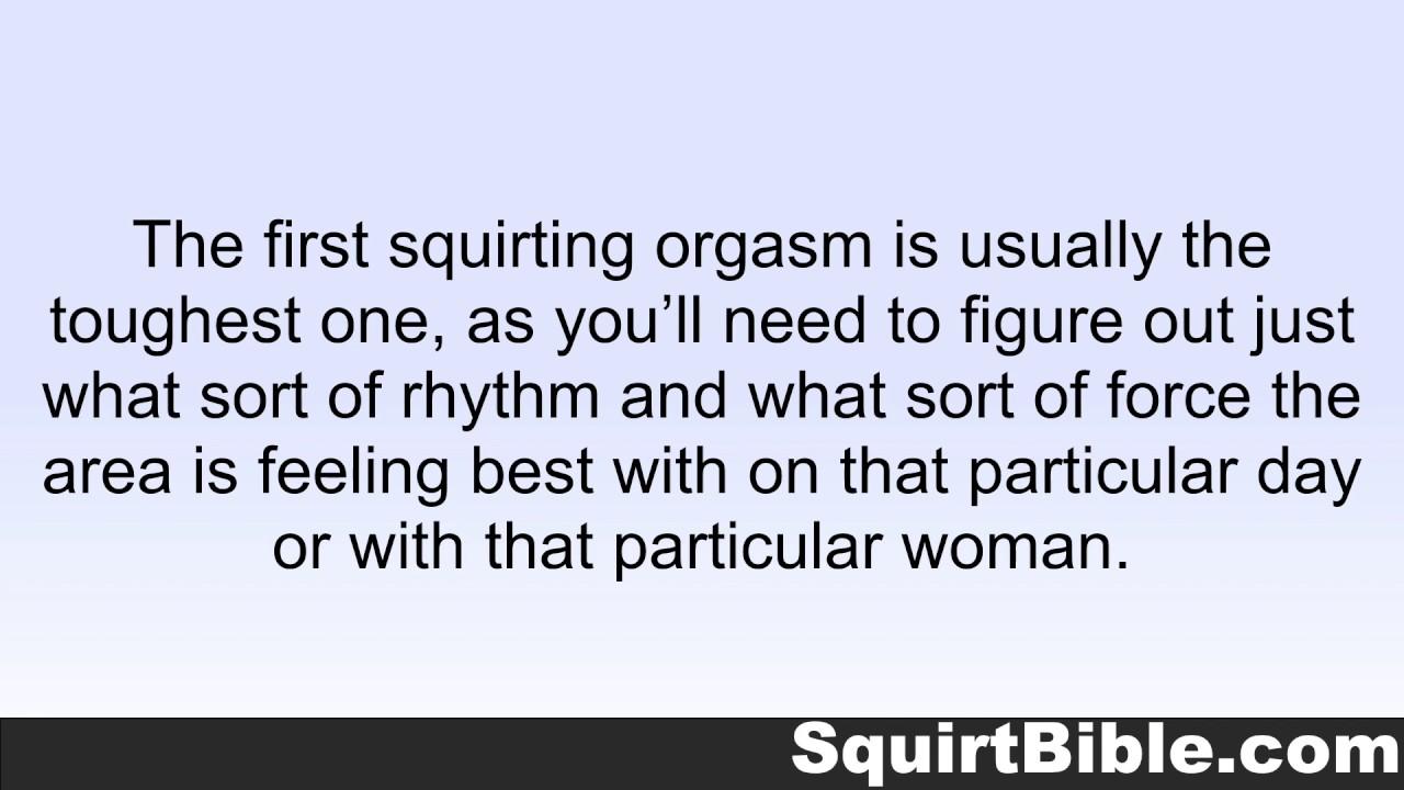 Multiple orgasm hypnosis-8452