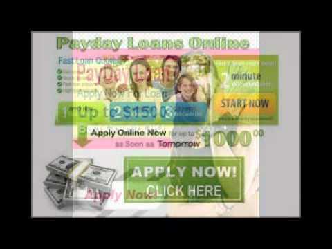Cash - Fast Loan Advance: security finance loans online. - YouTube