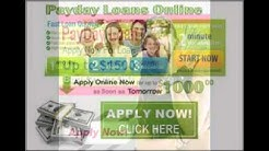 Cash  - Fast Loan Advance: security finance loans online.