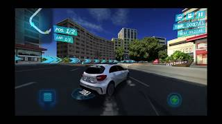 Street Racing 3D - Android Gameplay HD